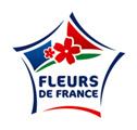 Certification Fleurs de France