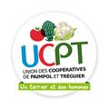 UCPT : Union ds coopératives de Paimpol et Tréguier